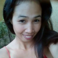 Photo 6393 for krivy - Pinay Romances Online Dating in the Philippines