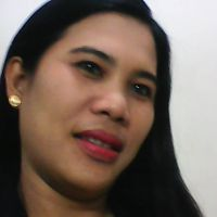 Photo 6394 for rhose - Pinay Romances Online Dating in the Philippines