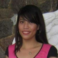 Foto 59352 für Chenche - Pinay Romances Online Dating in the Philippines