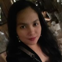 Foto 59355 för bulak35 - Pinay Romances Online Dating in the Philippines