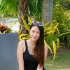 Photo 6403 for gracecanaman - Pinay Romances Online Dating in the Philippines
