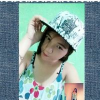 Photo 6405 for gracecanaman - Pinay Romances Online Dating in the Philippines