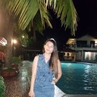Photo 6406 for gracecanaman - Pinay Romances Online Dating in the Philippines
