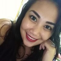 Larawan 59453 para Dinah - Pinay Romances Online Dating in the Philippines