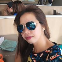 Photo 59463 for Leemar - Pinay Romances Online Dating in the Philippines