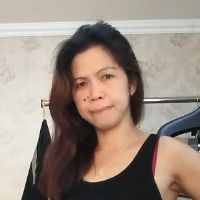 Photo 59464 for Leemar - Pinay Romances Online Dating in the Philippines