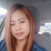 Photo 59726 for Katesebastian - Pinay Romances Online Dating in the Philippines
