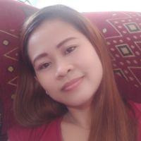 Photo 59986 for Katesebastian - Pinay Romances Online Dating in the Philippines