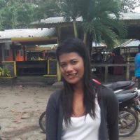Larawan 6436 para mariacris - Pinay Romances Online Dating in the Philippines