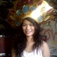 Photo 6437 for mariacris - Pinay Romances Online Dating in the Philippines
