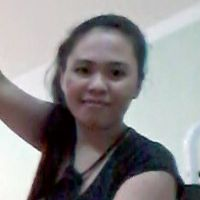Photo 59631 for gretchel - Pinay Romances Online Dating in the Philippines