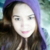 Photo 6441 for jay-ann - Pinay Romances Online Dating in the Philippines