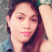 Photo 7344 for jhenny22845 - Pinay Romances Online Dating in the Philippines
