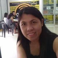 Photo 59663 for Urby03 - Pinay Romances Online Dating in the Philippines