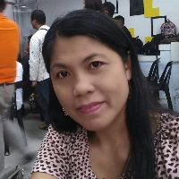 Photo 59957 for Urby03 - Pinay Romances Online Dating in the Philippines