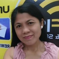 Photo 60668 for Urby03 - Pinay Romances Online Dating in the Philippines
