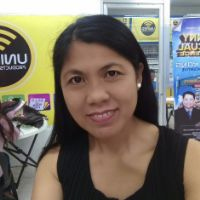 Photo 60991 for Urby03 - Pinay Romances Online Dating in the Philippines