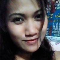 फोटो 6446 के लिए singlemom - Pinay Romances Online Dating in the Philippines