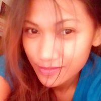 Photo 6447 for singlemom - Pinay Romances Online Dating in the Philippines
