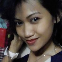 Photo 6450 for singlemom - Pinay Romances Online Dating in the Philippines