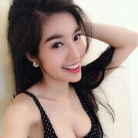 Foto 59833 para Sweetness2019 - Pinay Romances Online Dating in the Philippines