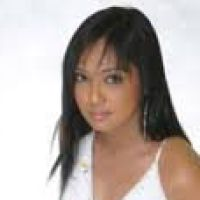 in my birtday - Pinay Romances Dating