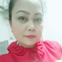 Photo 59959 pour SingleMom41 - Pinay Romances Online Dating in the Philippines