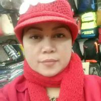사진 59960 유형 SingleMom41 - Pinay Romances Online Dating in the Philippines