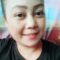 Photo 59961 pour SingleMom41 - Pinay Romances Online Dating in the Philippines