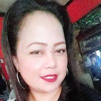 Photo 59962 pour SingleMom41 - Pinay Romances Online Dating in the Philippines