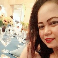 Photo 59963 pour SingleMom41 - Pinay Romances Online Dating in the Philippines