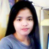 Photo 6488 for jenevibt - Pinay Romances Online Dating in the Philippines