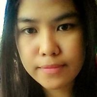 Photo 6528 for abingapol - Pinay Romances Online Dating in the Philippines