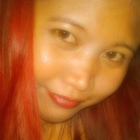 Fiery Red - Pinay Romances Dating