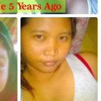 Im getting old - Pinay Romances Dating