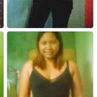 Im thin before and now im fat - Pinay Romances Dating