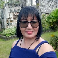 Kuva 60138 varten adaanga - Pinay Romances Online Dating in the Philippines