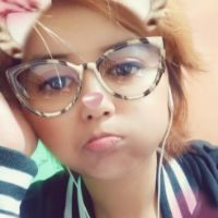 Larawan 60153 para Bella_wicked - Pinay Romances Online Dating in the Philippines