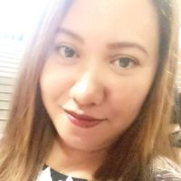 Фото 6507 для Singerwannabe - Pinay Romances Online Dating in the Philippines
