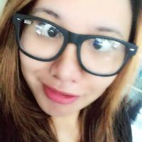 Foto 6508 untuk Singerwannabe - Pinay Romances Online Dating in the Philippines