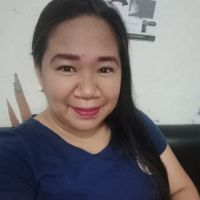 Foto 60215 para Acilegna - Pinay Romances Online Dating in the Philippines
