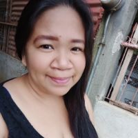 Foto 60217 para Acilegna - Pinay Romances Online Dating in the Philippines
