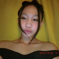 Photo 60235 for Quela - Pinay Romances Online Dating in the Philippines