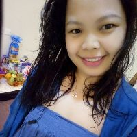 사진 60730 유형 sweetness - Pinay Romances Online Dating in the Philippines