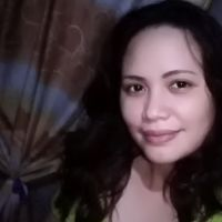Kuva 60418 varten Aiveyc - Pinay Romances Online Dating in the Philippines