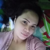 Kuva 61292 varten Aiveyc - Pinay Romances Online Dating in the Philippines