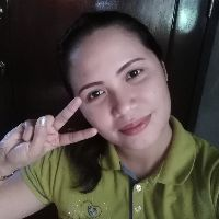 Kuva 61293 varten Aiveyc - Pinay Romances Online Dating in the Philippines