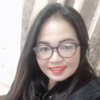 Photo 60467 for Kanyapat - Pinay Romances Online Dating in the Philippines