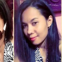 Photo 6550 for Cathy - Pinay Romances Online Dating in the Philippines