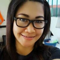 Photo 6572 for jackie26 - Pinay Romances Online Dating in the Philippines